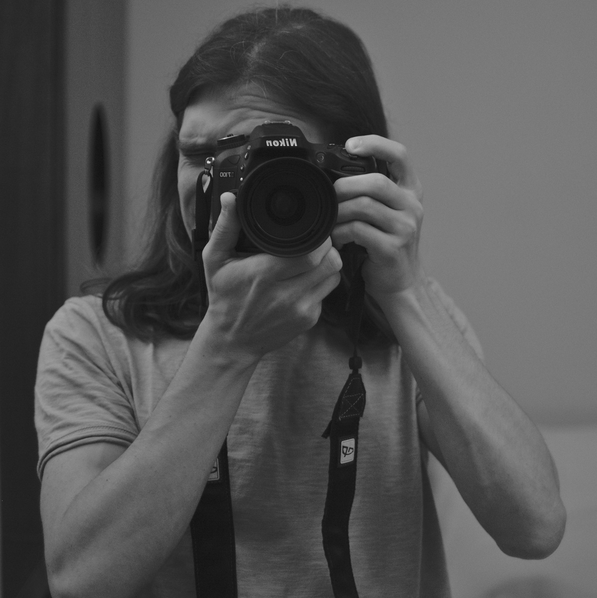 DRO Fotografia